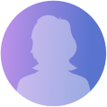 Immagine profilo di Hodor