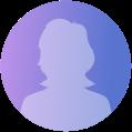 Immagine profilo di Linu