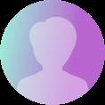 Immagine profilo di lazzarus