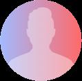 Immagine profilo di Cherubino