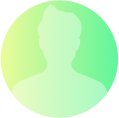 Immagine profilo di polly