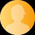 Immagine profilo di baffosolitario
