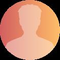 Immagine profilo di kalimero