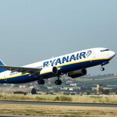 Voli per Malta a partire da 4,99€