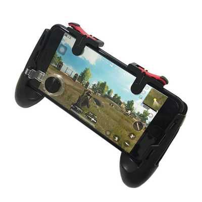 Gamepad Per Cellulare