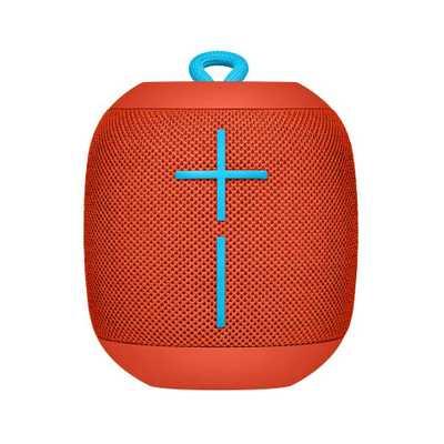 Altoparlante wireless bluetooth resistente agli urti