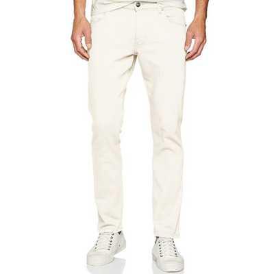 Pantaloni da uomo Wrangler Larston