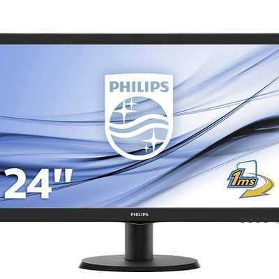 Monitor per videogiochi Philips