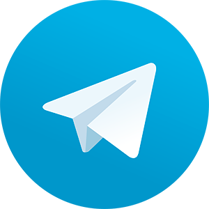 Segui PassaLoSconto su Telegram