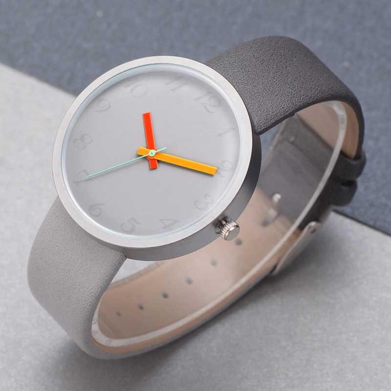 Orologio da donna di design