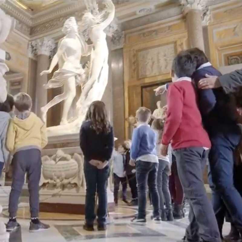 Musei e siti del Ministero gratis per la settimana dei musei
