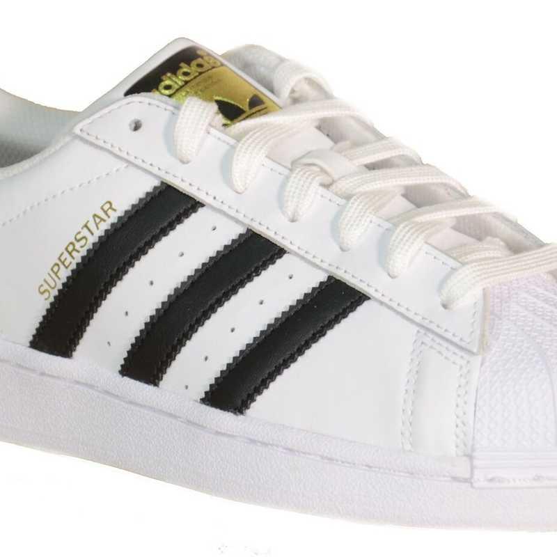 Scarpe Adidas Superstar