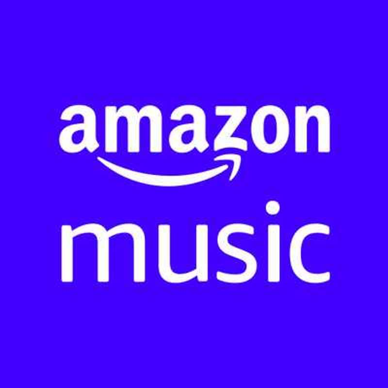 3 mesi gratis di Amazon Music per tutti