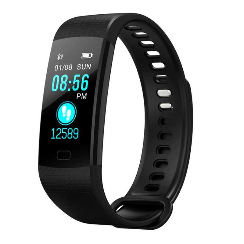 Smartwatch y5 Timeowner