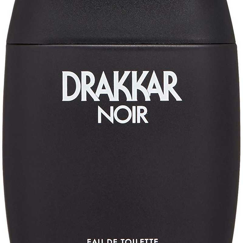 Fragranza da uomo Drakkar Noir